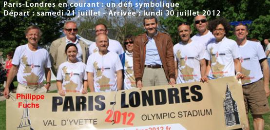 Sport, science et solidarité