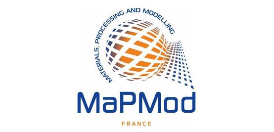Nouvelle formation Mastère Spécialisé : MAPMOD