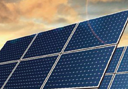 Les bâtiments producteurs d'énergie ?