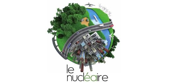 Les orientations de la politique nucléaire française
