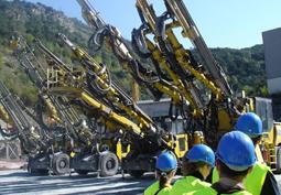Nouvelle formation BADGE : Le développement durable et la Responsabilité sociétale des entrepriseshttp://www.mines-paristech.fr/Recherche/Centres-de-recherche/Centre-de-gestion-scientifique-CGS/