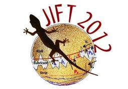 JIFT 2012