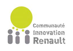 Communauté d'Innovation Renault - 10e plénière