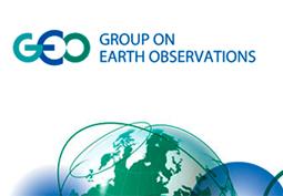 Le Centre O.I.E. du Département Energétique et Procédés de MINES ParisTech au GEO 2012