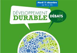 L'évaluation du développement durable dans l'entreprise