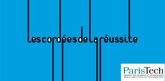 Cordées de la réussite 2013 à MINES ParisTech
