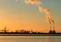 Énergie : une politique européenne de gribouille