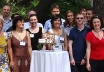 Le Mastère Spécialisé EnR fête ses 10 ans