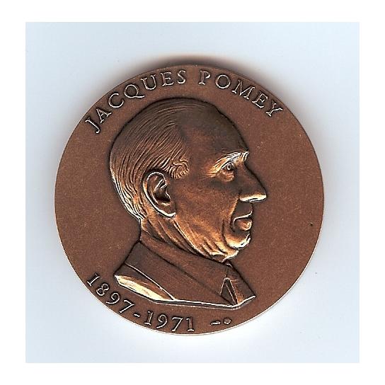 4 médailles SF2M pour des chercheurs et anciens chercheurs du Centre des Matériaux de MINES ParisTech