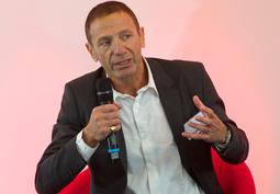 L'écosystème audiovisuel français : qui gagne, qui perd, comment réformer ?