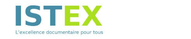 Campagne de test ISTEX