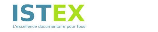 Campagne de test ISTEX