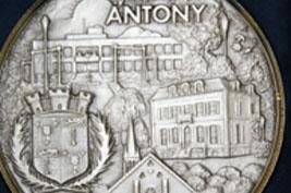 Prix du Salon des inventeurs d'Antony