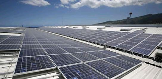 Les énergies renouvelables sont-elles propres ?