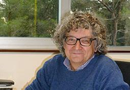 Bruno Vergnes lauréat 2013 du grand prix