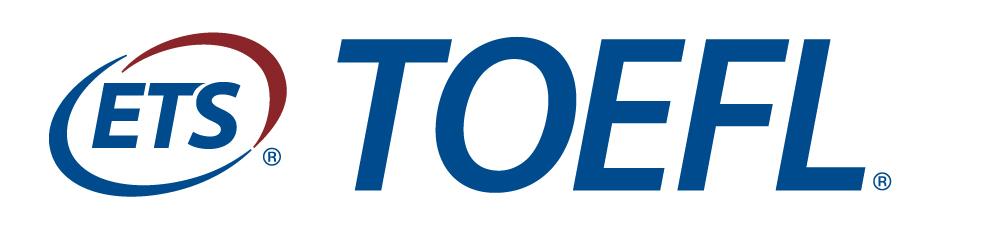 Besoin de vous préparer au TOEFL ou au TOEIC ?