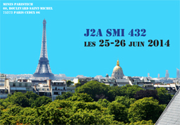 J2A SMI 432