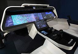 Ingénierie de l'innovation et aéronautique font bon ménage
