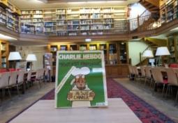 Un nouvel abonnement à la bibliothèque
