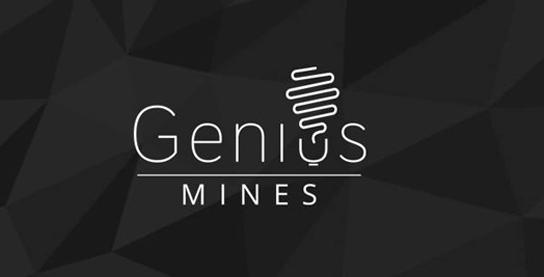 Genius Mines