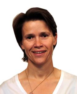 Sabine Cantournet, enseignant-chercheur