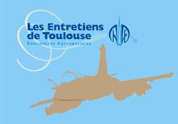 Entretiens de Toulouse : top d�part