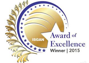 Une récompense internationale pour le projet GRID4EU