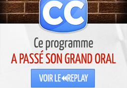 MINES ParisTech a pass� le Grand Oral