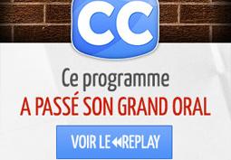 MINES ParisTech a pass� le Grand Oral