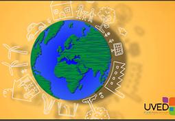 <i>�nergies renouvelables</i> et <i>Causes et enjeux du changement climatique</i> : 2 nouveaux MOOCs