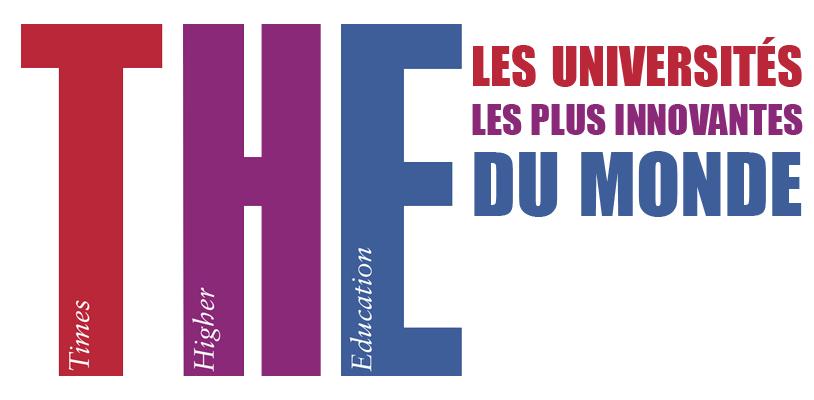 MINES ParisTech dans le Top 15 !