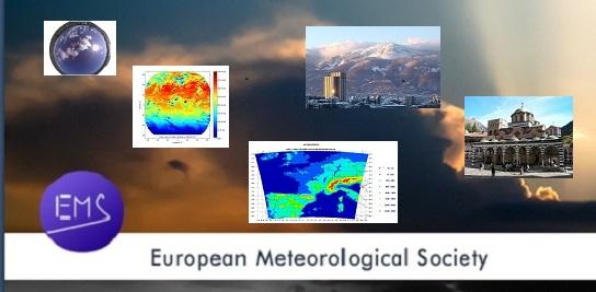 Forte participation à la session « météorologie pour l'énergie »
