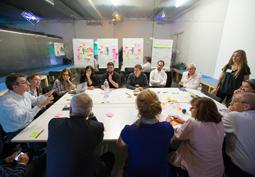 Éco-conception : faciliter la prise de décision
