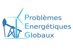 Problèmes énergétiques globaux