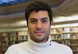 Thèse : P-A Juven, lauréat du Prix Le Monde de la recherche universitaire