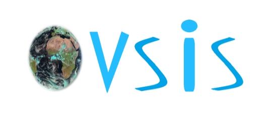 Le Centre O.I.E. développe un Outil de Visualisation et de Statistique par Imagerie Satellitaire, OVSIS