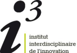 I3, la nouvelle UMR 9217 du CNRS