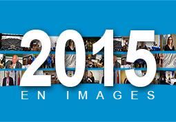 Diaporama 2015