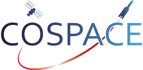 Au cœur de la prochaine révolution du numérique et du spatial : le Booster PACA est labellisé par COSPACE