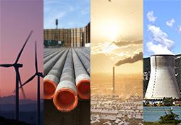 «Problèmes énergétiques globaux» : comment se forger une culture en énergie avec MINES ParisTech