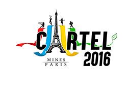 Cartel 2016 : le sprint final
