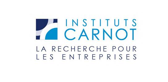 L'institut Carnot M.I.N.E.S relabellisé dans le cadre du Carnot 3