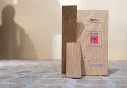 REstable lauréat du 1er prix franco-allemand de l'innovation pour les énergies renouvelables