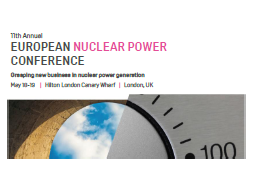 Past, present and future trend of the French nuclear power industry