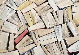 Et si le prix du livre unique était aboli?