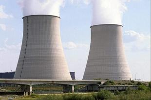Débats sur l'énergie nucléaire