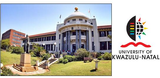 Laurent Fulcheri du centre PERSÉE nommé Professeur Honoraire de l'University of Kwazulu-Natal Howard College Campus