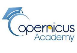 MINES ParisTech membre fondateur de la Copernicus Academy