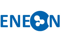 ENEON (European Network of Earth Observation Networks)
