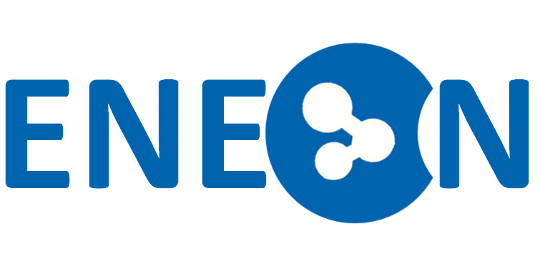 ENEON (European Network of Earth Observation Networks)